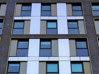 Cladding Replacement Contracts