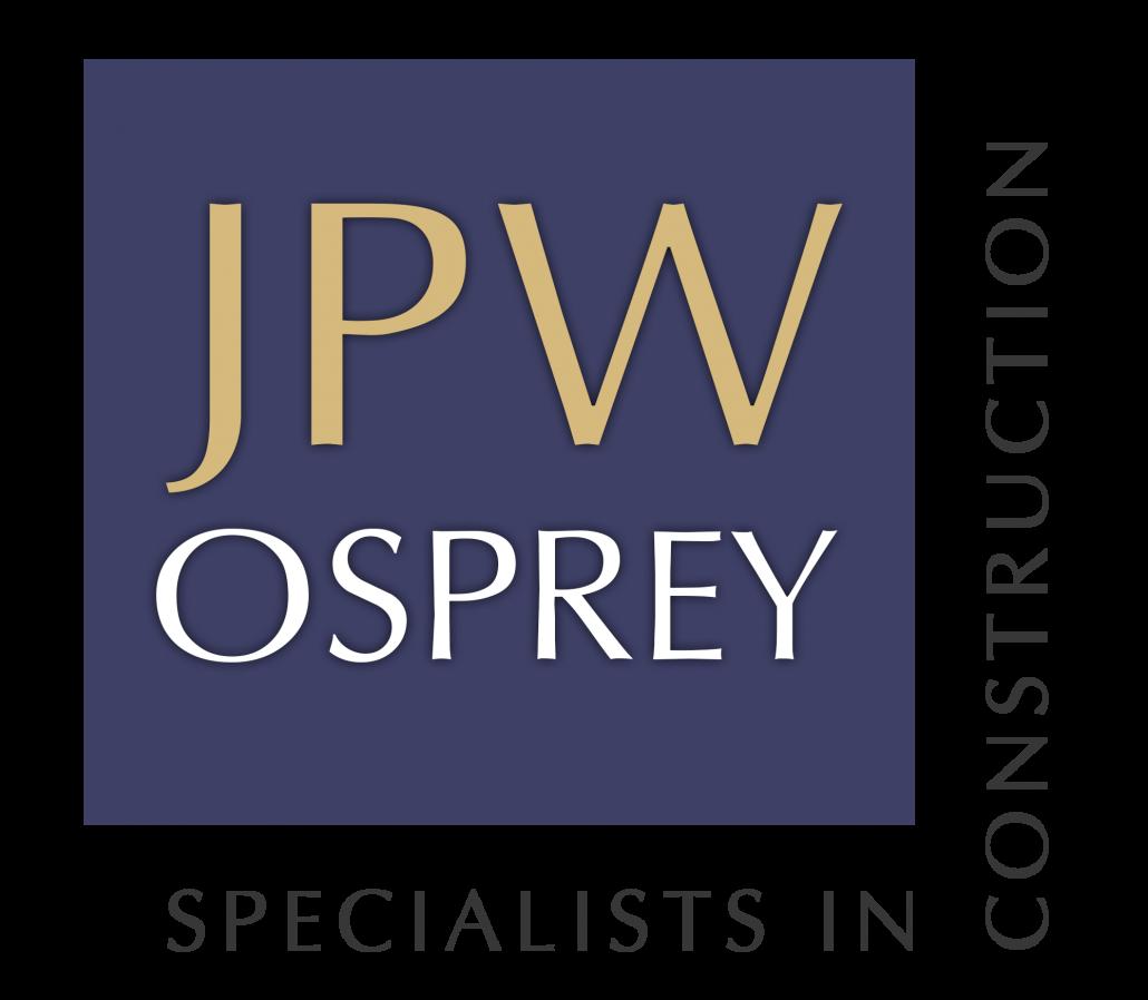 JPW Osprey Limited